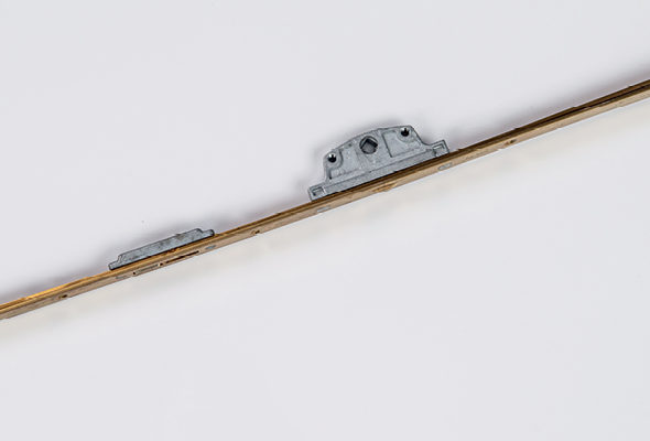 HAUTAU-SALVAT 400-2300